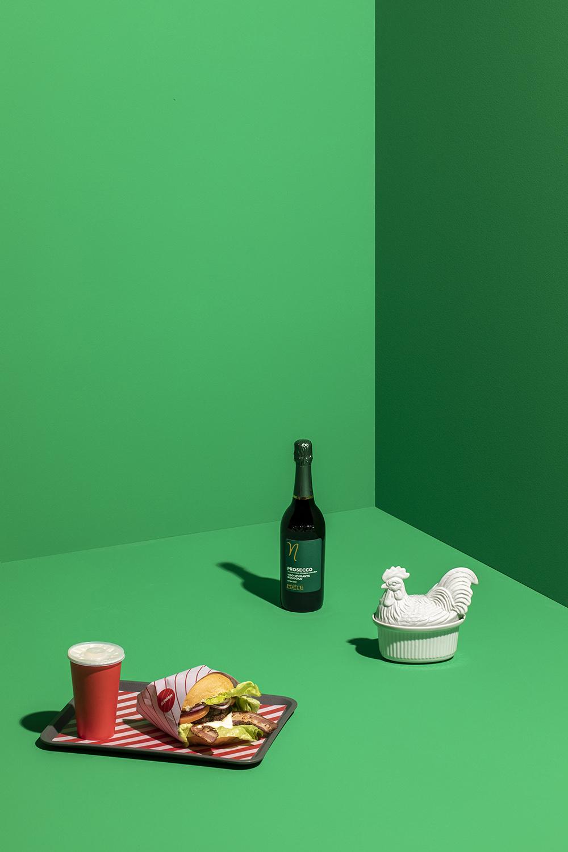 chiara moro stylist viticoltori ponte alessandro venier cromo studio alessandro mazzero graphic design