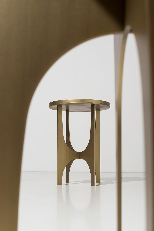 chiara moro styling design oasis italy