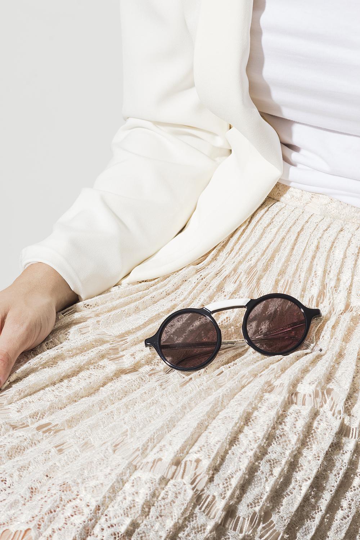 chiara moro art director moncler glasses polese
