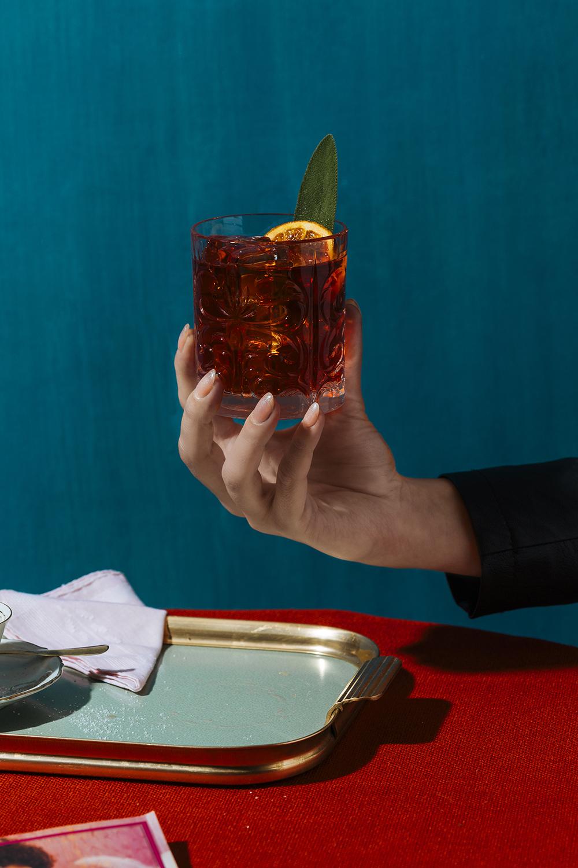 chiara moro art director drink polese
