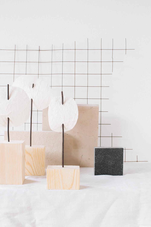 chiara moro design paper wood delamont polese