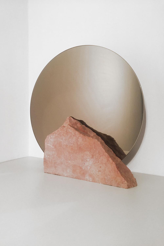 chiara moro design udine designweek mudefri marble